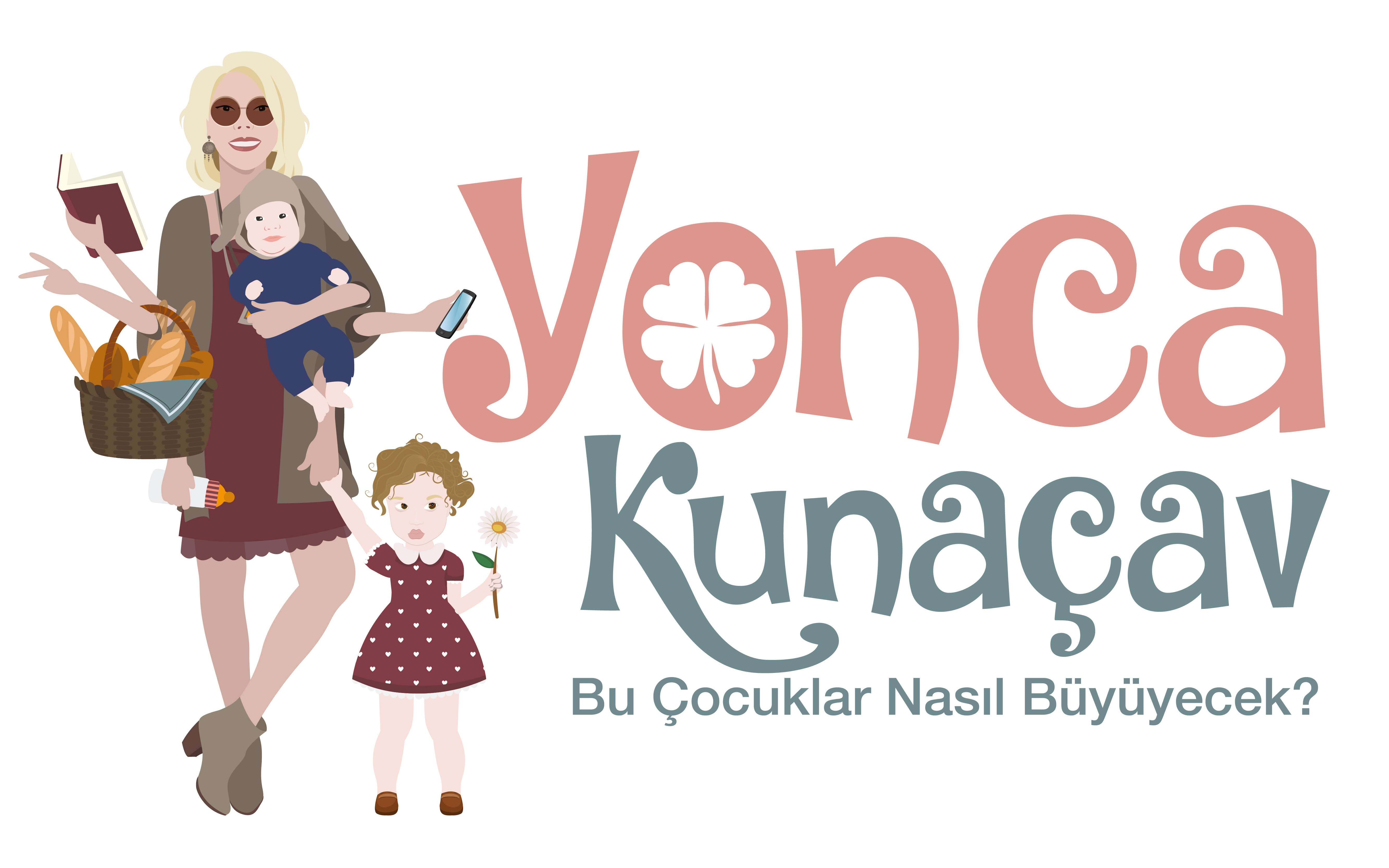 Yonca Kunaçav