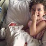 Yaman ve Lila ilk tanışmadan bugüne video